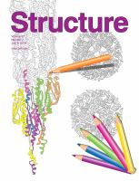 Crystal structure of JNK3: ...